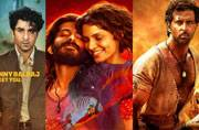 Mirzya to Mohenjo Daro: 10 super-ambitious films that flopped super miserably