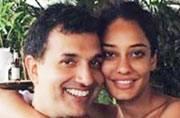 Lisa Haydon weds Dino Lalvani: Feast your eyes on these HAWT photos of the couple