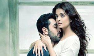 If you loved the crackling chemistry between Aishwarya Rai Bachchan and Ranbir Kapoor in the trailer and songs of Karan Johar's Ae Dil Hai Mushkil, then you should drop everything to see this hot photoshoot of the two actors.