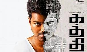 As Ilayathalapathy Vijay's Kaththi turns 2 years today (October 22), we give you five reasons why the AR Murugadoss' film was destined to a blockbuster.