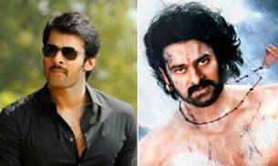 As Baahubali star Prabhas turns a year old, we give you five characters the actor nailed to perfection.