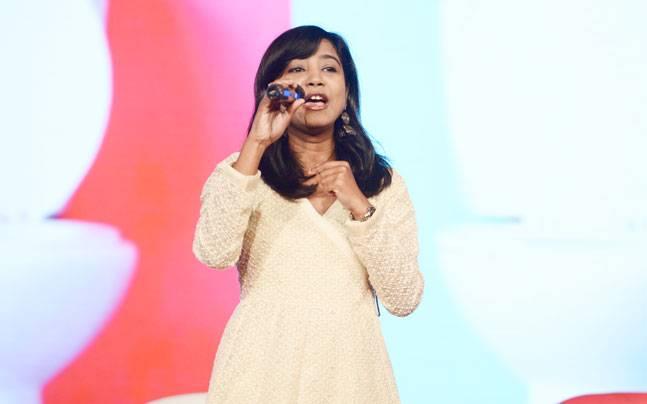 Shipa Rao