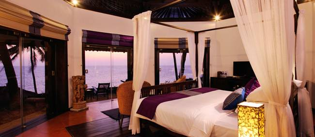 The views offered by these Indian hotels are amazing and are worth travelling for.