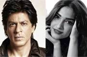 Happy Birthday Shah Rukh Khan: Kangana to Sonam, heroines we want see on screen with King Khan
