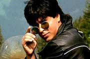 shah rukh khan best films