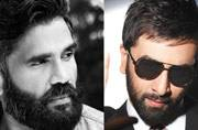 No Shave November: Ranbir to Akshay, these Bollywood hunks show how beard maketh the difference