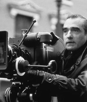 As the legendary Hollywood filmmaker Martin Scorsese turns 74 today, we give you five best films of the master you need to watch.