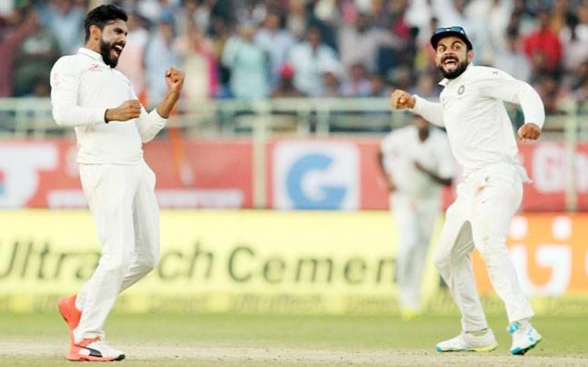 India vs England, Alastair Cook, R Ashwin, Ravindra Jadeja, Virat Kohli, Stuart Broad