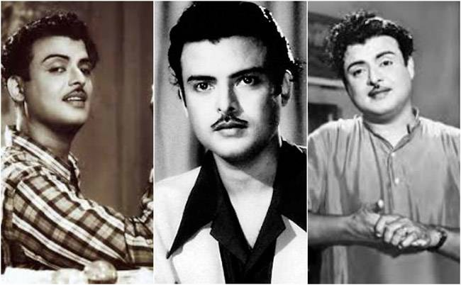 On his 96th birth anniversary, we take a look back at five best films of the heartthrob of Tamil cinema Gemini Ganesan.