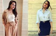 7 outfits you'd want to steal from Sonakshi Sinha's closet right away, right now