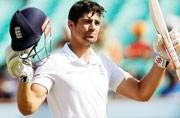 Virat Kohli, Ravichandran Ashwin, India, England, Rajkot Test, Alastair Cook