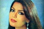 As the sex symbol of Bollywood celebrates her birthday today, here are Zeenat Aman's five hot songs.
