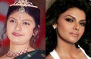 Trishala is right, Bollywood loves plastic surgeries: These before-after pics are proof