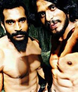 With the death of actors Uday and Anil, the Masthigudi tragedy of November 7 has left everyone shocked and infuriated.