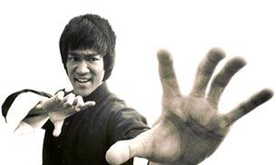 Martial artist, filmmaker, actor, legend. Bruce Lee was born on this day 76 years ago. The popularity of Asian martial arts films in the world can be traced back to Lee.