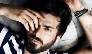 From a Pakistani TV show to big Bollywood films, Fawad Khan has come a long way in India. If Zarun stole the hearts of many women, DJ Ali made as many go weak in their knees. This is the charisma of Fawad Khan. And as the talented actor turns 35, we take