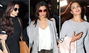 Winter boots, celeb inspiration, Alia Bhatt, Jacqueline Fernandez, Sonam Kapoor, Raveena Tandon, Preity Zinta, Radhika Apte