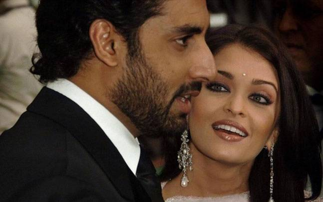 Fresh off the success of Ae Dil Hai Mushkil, Aishwarya Rai Bachchan celebrated her 43rd birthday at her residence with her family and friends. Here are some of the pictures.