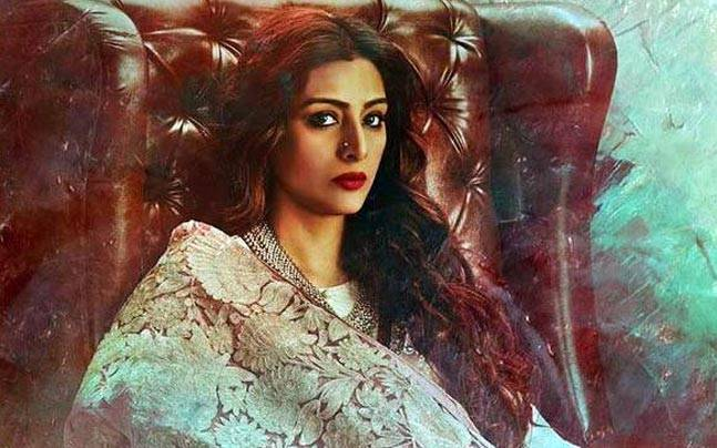 Tabu is known to be one of the most versatile Bollywood actors in the recent times. From playing a bar dancer to a police officer to a jilted lover on screen, Tabu has given Bollywood some of the best performances in a career spanning over two decades.