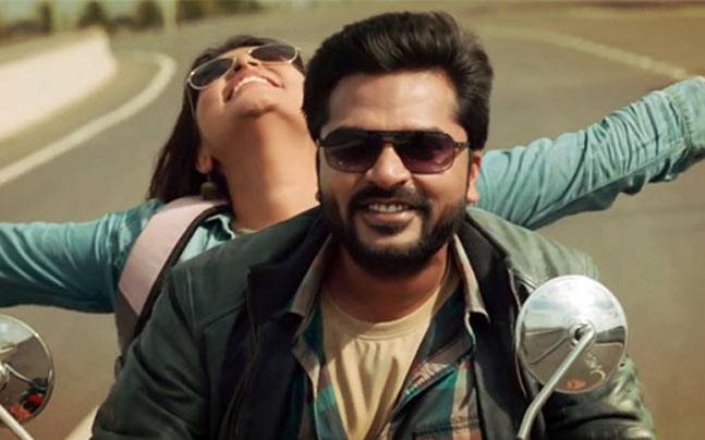 With ace filmmaker Gautham Menon's much-delayed project Achcham Enbadhu Madamaiyada finally in theatres, we give you five reasons why you shouldn't miss the Simbu-starrer.