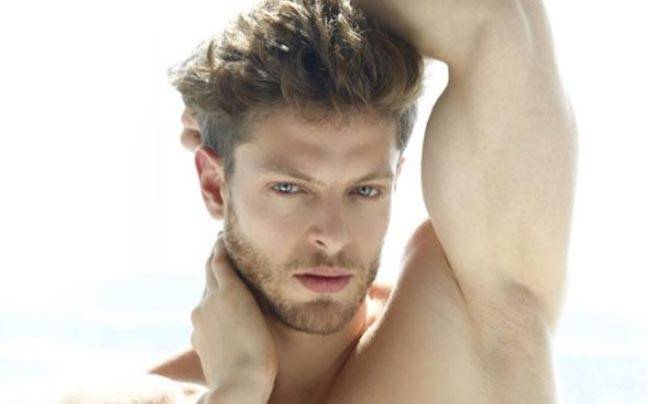 Jason Shah, a model and fitness coach, will be entering Bigg Boss 10 as wild card entry this weekend.