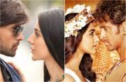 Himesh's Teraa Surroor to Hrithik's Mohenjo Daro: The worst Hindi films of 2016