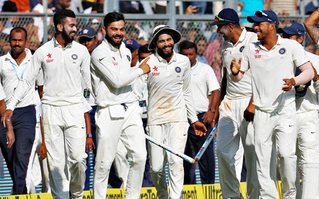 Mumbai, Fourth Test, India, England, series, Virat Kohli, Ravichandran Ashwin