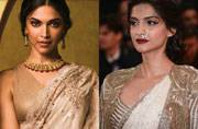 2016 has been the year of jibes and nasty comments - from Hrithik and Kangana to Sonam and Deepika. Here's a look at the best potshots of 2016.