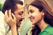 Some films set the cash registers ringing this year as they raked in moolah at the box office. From Salman Khan's Sultan to Ranbir Kapoor's Ae Dil Hai Mushkil, a handful of films turned our to be the biggest blockbusters of 2016.