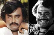 Happy Birthday Rajinikanth: Five best performances of Thalaivar you shouldn't miss