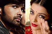 From divas like Aishwarya Rai Bachchan and Katrina Kaif to a stalwart like Nawazuddin Siddiqui, from the Surrooresque Himesh Reshammiya to the mannequin-like Amy Jackson, these actors take the cake for giving us the worst of 2016.