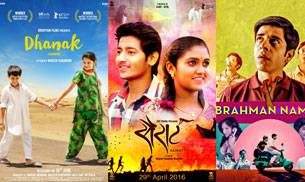 Just half a month left for 2016 to end. While the year saw its fair share of hits such as Sultan and Ae Dil Hai Mushkil, 2016 also saw some great cinema that remained overlooked by mainstream audiences.