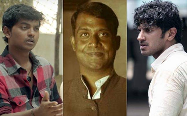 The year is almost coming to an end. From Thithi to Visaaranai, 2016 saw some of the great releases down South. Here are the 10 best South Indian films of 2016.