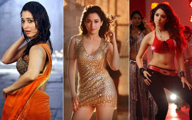 As Tamannaah celebrates her birthday today, we take a look back at her career so far.