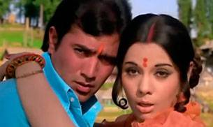 On Rajesh Khanna's 74th birth anniversary, we take a look at his best songs.