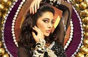 Chidiya firangi to Tandoori murgi: 10 ludicrous descriptions of women in item songs