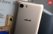 Asus ZenFone 3s Max (ZC521TL): Big on battery, dash of Nougat