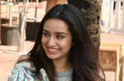 SEE PICS: Aditya-Shraddha's aashiqui during OK Jaanu promotions is A+