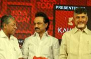 India Today Conclave South 2017: Day 2