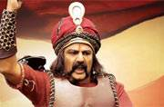 Tollywood superstar Balakrishna is back with Gautamiputra Satakarni. Here are the reasons to watch the ambitious Telugu project.