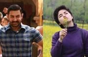 Dangal's Zaira Wasim hounded: Aamir to Anupam, who said what
