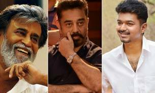 Jallikattu has spawned several debates across the country. While the bull-taming sport continues to make headlines, here's what Kollywood celebrities said about jallikattu.