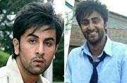 These people look so much like Bollywood actors that they will leave you uneasy