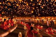 8 brightest lantern festivals around the world and when to witness them