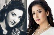 Manisha Koirala as Nargis in Sanjay Dutt biopic: 5 90s' actors we want to see on film