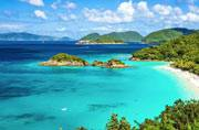 This is why Barack Obama has been vacationing in Virgin Islands; because people like us can't