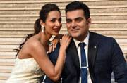 Move over Hrithik-Sussanne, Malaika-Arbaaz are the new BFFs in town