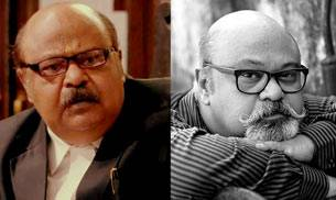 If you loved Saurabh Shukla in the Jolly LLB films, and we are sure you did, you must watch the following films featuring Saurabh Shukla, if you have not already.