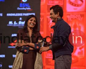 India Today Conclave 2017: Sudhir Mishra, Nandita Das, Ram Madhvani present their 'Big Short' films