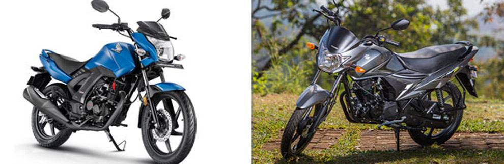 BS-IV motorcycles you can buy right now